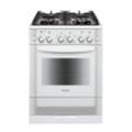 Кухонные плиты и варочные поверхностиGefest 6500-02 0042