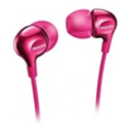 Наушники Philips SHE3700