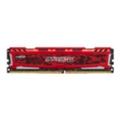 Оперативная памятьCrucial BLS16G4D240FSE