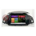 Автомагнитолы и DVDRedPower 21151