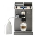 КофеваркиPhilips Saeco Lirika One Touch Cappuccino
