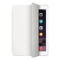 Чехлы и защитные пленки для планшетовApple iPad Air 2 Smart Cover - White MGTN2