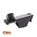 Камеры заднего видаGazer CC100+CA2S0