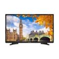 ТелевизорыLiberty LD-2420