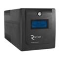 Источники бесперебойного питанияRitar RTP1000 Proxima-D