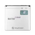 Аккумуляторы для мобильных телефоновSony BA700