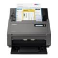 СканерыBrother PDS-5000