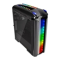 КорпусаThermaltake Versa C22 RGB CA-1G9-00M1WN-00 Black