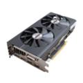 ВидеокартыSapphire Radeon RX 470 8G D5 OC NITRO (11256-17)