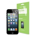 Spigen Screen Protector Steinheil Ultra Optics for iPhone 5/5S/5C (SGP08199)