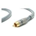 Аудио- и видео кабелиUltralink UDPMkII-2m