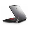 НоутбукиAlienware A15 (A57321DDSW-46)