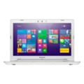 НоутбукиLenovo IdeaPad Z51-70 (80K601E8PB) White