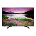 ТелевизорыDigital DLE-3220