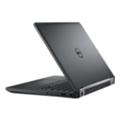 НоутбукиDell Latitude E5470 (N025LE547014EMEA)