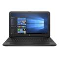 НоутбукиHP 15-ay009dx (X7T50UA)