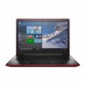 Lenovo IdeaPad 510s-13 IKB (80V0005GRA) Red