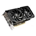 ВидеокартыXFX Radeon RX 480 RS 4GB D5 (RX-480P4LFB6)