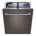 Посудомоечные машиныSiemens SN 636X02 IE