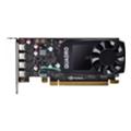 ВидеокартыPNY NVIDIA Quadro P1000 (VCQP1000DVI-PB)