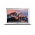 "Ноутбуки Apple MacBook Air 13"" (MQD32) 2017"
