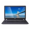 НоутбукиAcer Extensa 15 EX2519-C501 (NX.EFAEU.042)