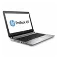 НоутбукиHP ProBook 430 G4 (Y7Z58EA)