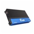 АвтоусилителиKicx AP 1000D