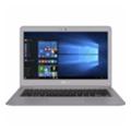 НоутбукиAsus ZenBook UX330UA (UX330UA-FC065R) Gray