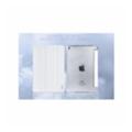 REMAX Jane for iPad Mini 4 White