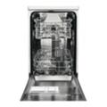 Посудомоечные машиныElectrolux ESL 4510 LO
