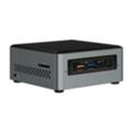 Настольные компьютерыIntel NUC (BOXNUC6CAYSAJR)