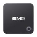 МедиаплеерыEnybox EM95