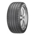 АвтошиныDunlop SP Sport Maxx GT (275/35R19 96W)
