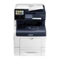 Принтеры и МФУXerox VersaLink C405N