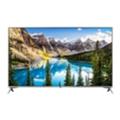 ТелевизорыLG 55UJ6517