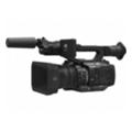 ВидеокамерыPanasonic AG-UX180