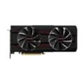 Sapphire Radeon RX Vega56 8G HBM2 PULSE (11276-02)