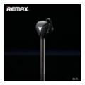 Телефонные гарнитурыREMAX RB-T3 (Black)