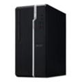 Acer Veriton S2660G (DT.VQXME.008)