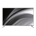 ТелевизорыJVC LT-43M650