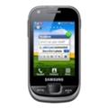 Мобильные телефоныSamsung Champ 3.5G