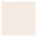 Paradyz Atractivo 33,3x33,3 Bianco