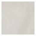 Pamesa Nicea 45x45 Blanco