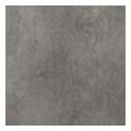 Paradyz Taranto matowy 59,8x59,8 grys