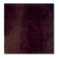 Керамическая плиткаAlfa Acero 50x50 Oxido