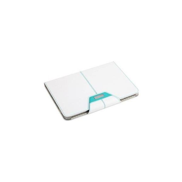 Rock Excel for iPad Mini Retina White