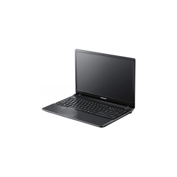 Samsung 300E5C (NP300E5C-S0PRU)