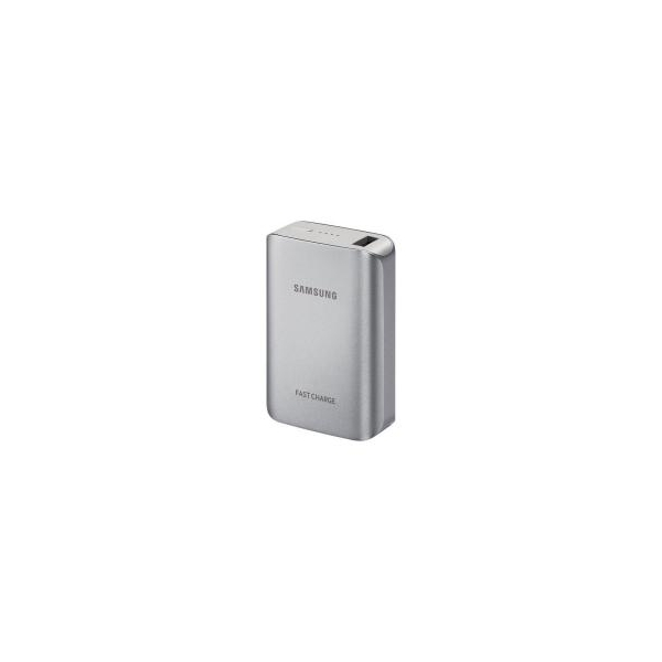 Samsung EB-PG930BSRGRU