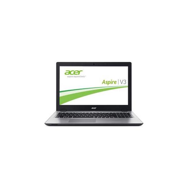 Acer Aspire V3-772G-5413 (NX.MMCAA.004)